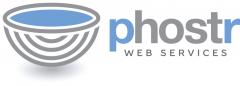 cropped-phostrlogo-3.png